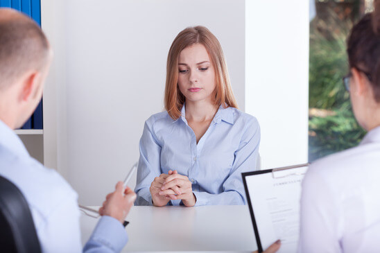 Hated Interview question