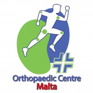 ORTHOPAEDIC CENTRE GROUP