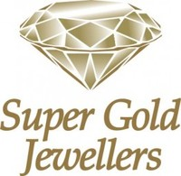 Super Gold Jewelers