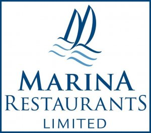 MARINA RESTAURANTS LTD