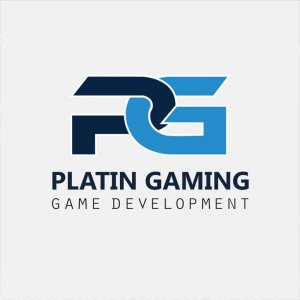 gaming jobs malta