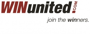 Winunited Ltd