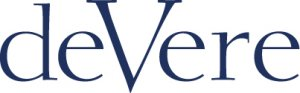 deVere & Partners Holding Ltd