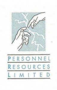 Personnel Resources Ltd