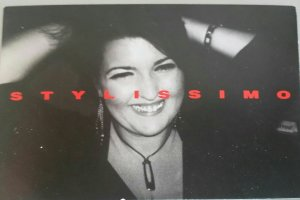 Stylissimo Hairstyling